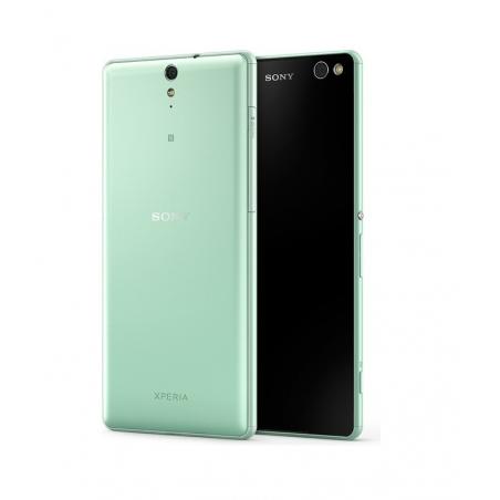 Sony Xperia C5 Ultra E5506