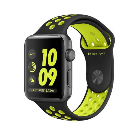 Apple Watch 42mm serie 2