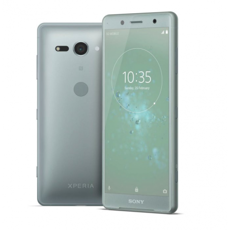 Sony Xperia XZ2 Compact H8324 H8314
