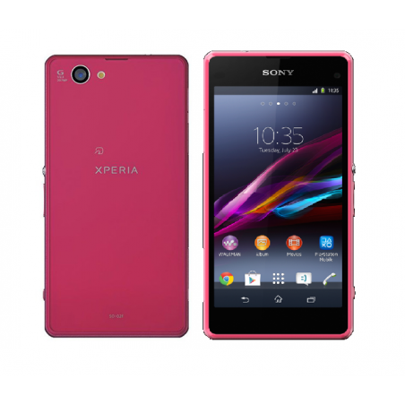 Sony Xperia Z1 Mini D5503