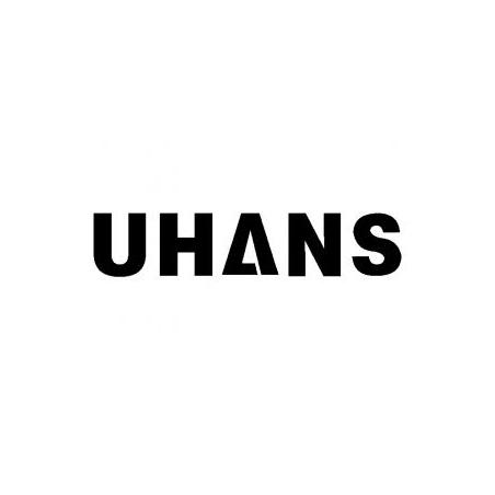 UHANS