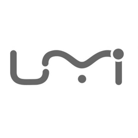 UMI - UMIDIGI
