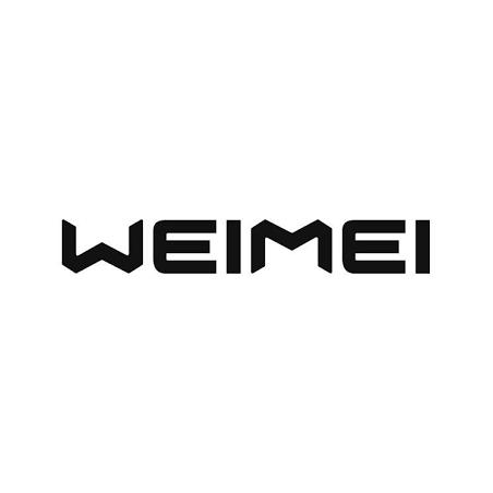 WEIMEI