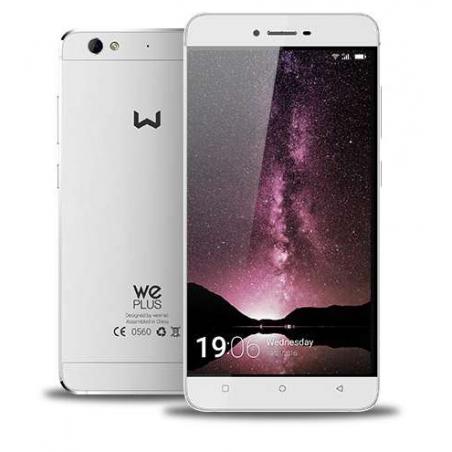 Weimei Plus