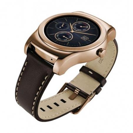 LG Watch 150