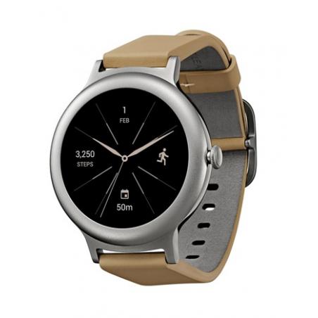 LG Watch LG Style
