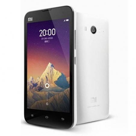 Xiaomi MI 2 MI 2S