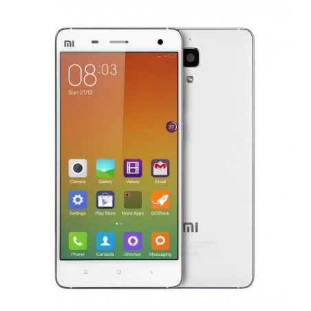 Xiaomi MI 4