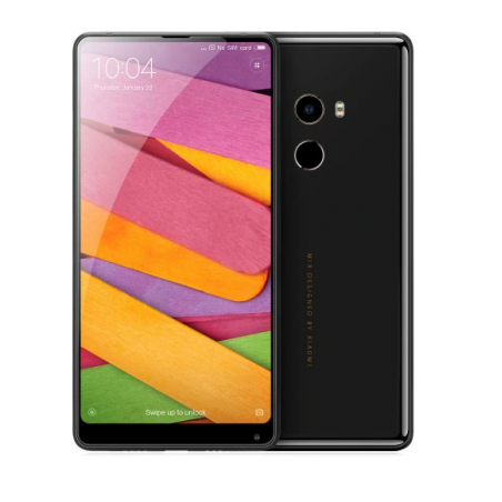 Xiaomi Mi Mix 2SE