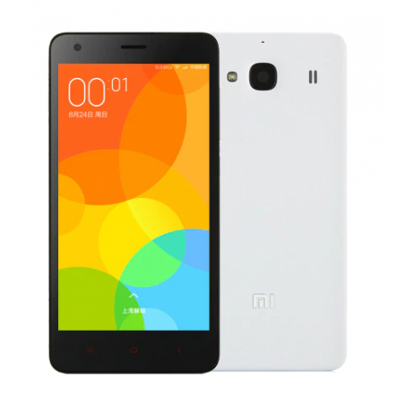 Xiaomi Redmi 2 Red Rice 2