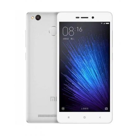 Xiaomi Redmi 3 3S 3X