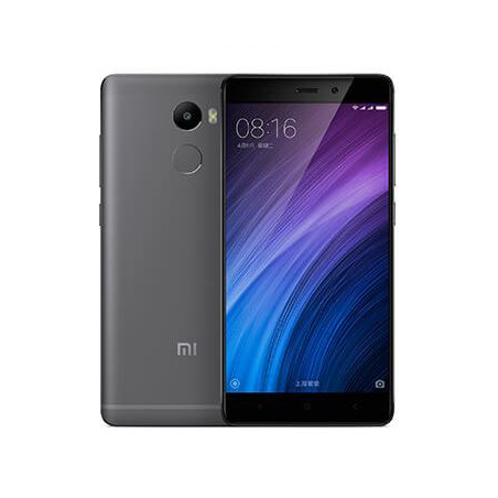 Xiaomi Redmi 4 Pro Redmi 4 standard