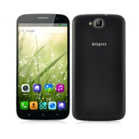 Zopo ZP990+