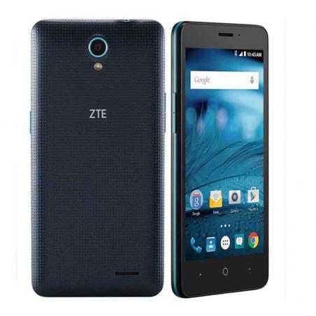 ZTE Avid Plus Z828