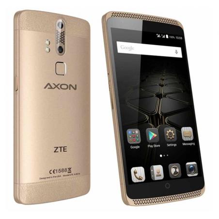 ZTE Axon Axon Elite