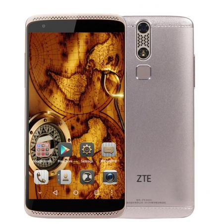 ZTE Axon Mini B2016