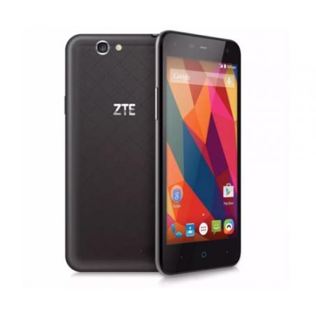 ZTE Blade A475