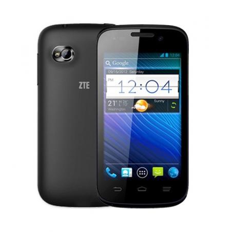 ZTE Blade C2 V809 N798
