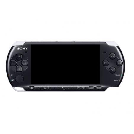 PSP 2000§