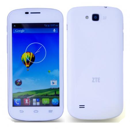 ZTE C2 Plus V829
