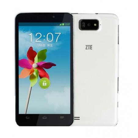 ZTE Grand Memo V9815 N5