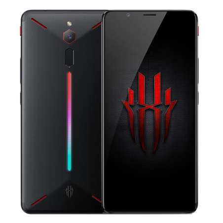ZTE Nubia Red Magic NX609J