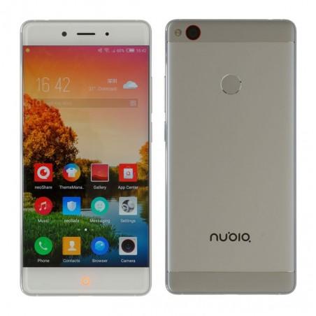 ZTE Nubia Z11 NX531J