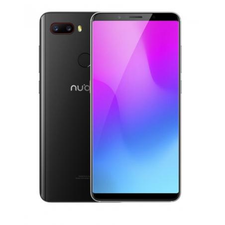 ZTE Nubia Z18 Mini NX611S