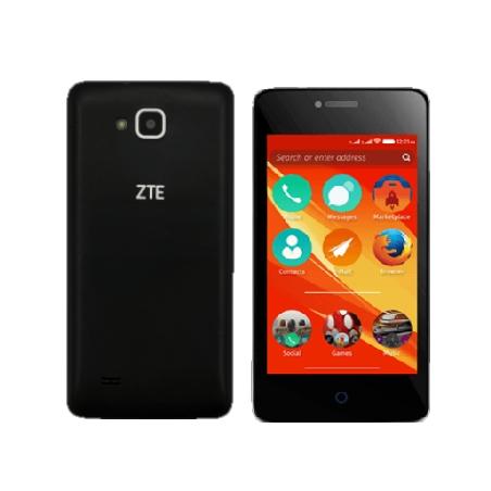 ZTE Open C 2