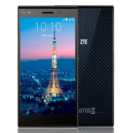 ZTE T50 Blade Vec 4G