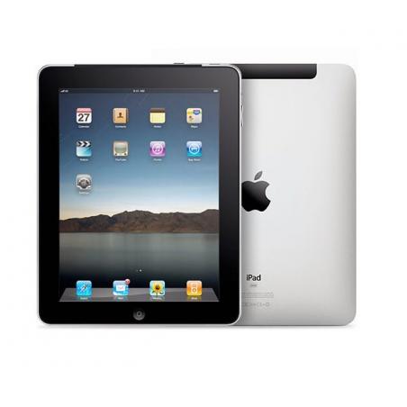 iPad 1 2010 (A1219, A1337)