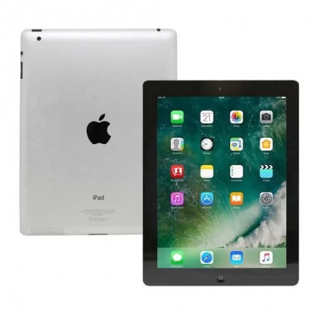 iPad 2 2011 (A1395, A1396, A1397)