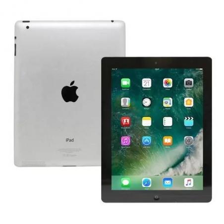 """iPad 3 2012 9.7"""" (A1416, A1430, A1403)"""