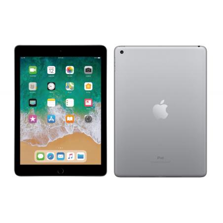"""iPad 4 2012 9.7"""" (A1458, A1459, A1460)"""