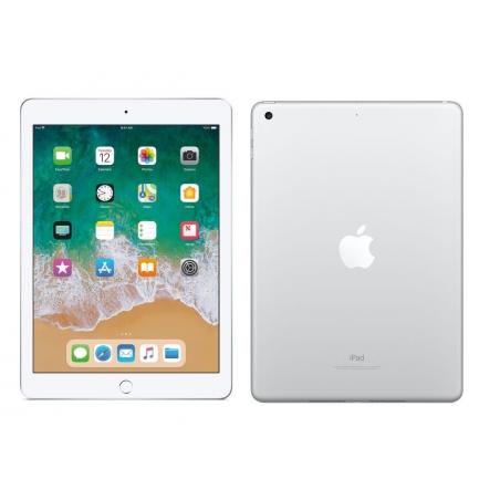"""iPad 5 2017 9.7"""" (A1822, A1823)"""