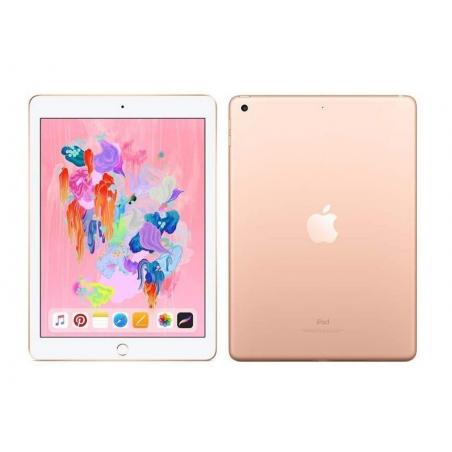 """iPad 6 2018 9.7"""" (A1893, A1954)"""