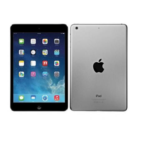 """iPad Air 2013 9.7"""" (A1474, A1475, A1476)"""