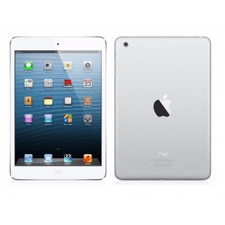 """iPad Air 2 2014 9.7"""" (A1566, A1567)"""