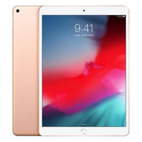 """iPad Air 3 2019 10.5"""" (A2152, A2123, A2153, A2154)"""