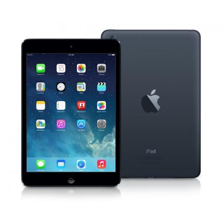 iPad Mini 2012 (A1432, A1454, A1455)
