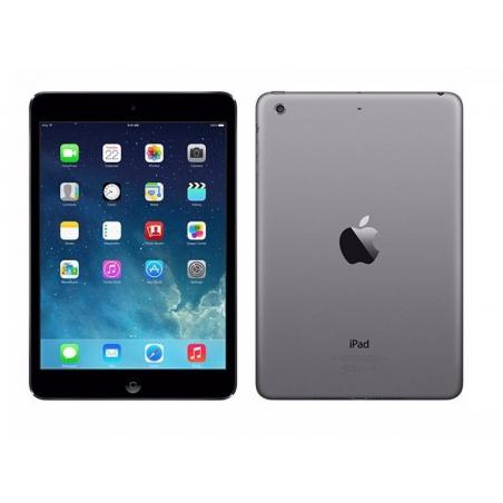 """iPad Mini 2 2013 7.9"""" (A1489, A1490, A1491)"""