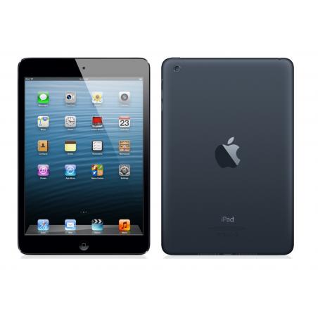 """iPad Mini 3 2014 7.9"""" (A1599, A1600)"""