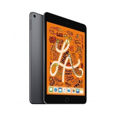 "iPad Mini 5 2019 7.9"" (A2133, A2124, A2125, A2126)"