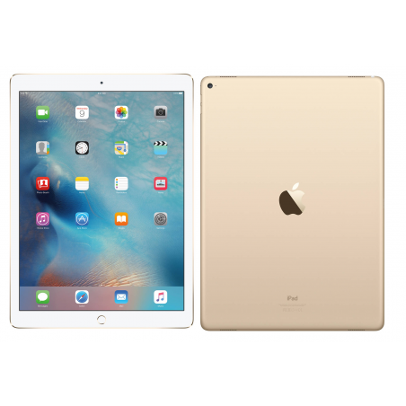 """iPad Pro 2015 12.9"""" (A1584, A1652)"""