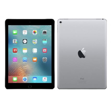 """iPad Pro 2016 9.7"""" (A1673, A1674, A1675)"""