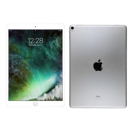 """iPad Pro 2017 10.5"""" (A1701, A1709, A1852)"""