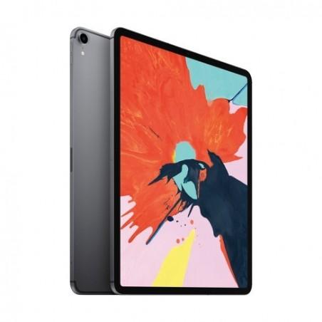 """iPad Pro 3 2018 12.9"""" (A1876, A1895, A1983, A2014)"""