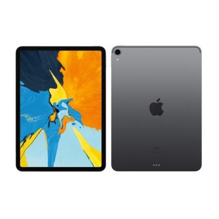 """iPad Pro 2018 11"""" (A1934, A1979, A1980, A2013)"""