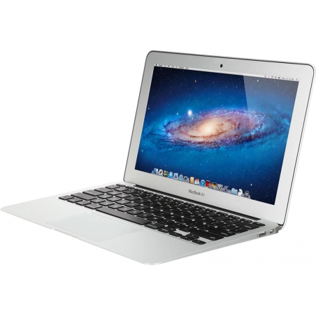 Macbook Air A1369 13.3' 2010
