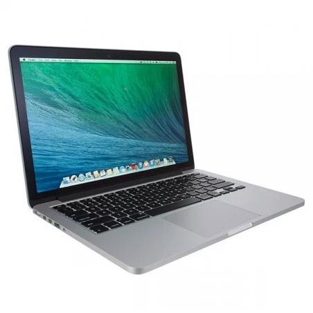 Macbook Pro A1502 13.3' 2015